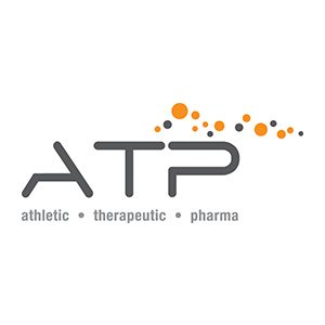 Athletic Therapeutic Pharma (ATP)
